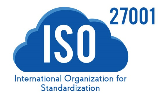 ISO /IES 27001